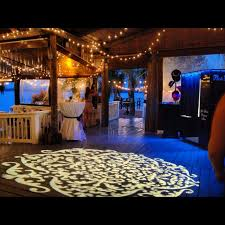 37 best all around orlando images on orlando wedding
