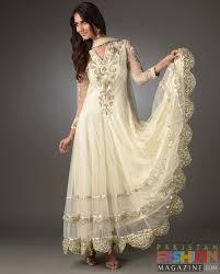 pink wedding suits for shalwar kameez ash white anarkali