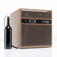 wine cellar cooling systems amazon com
