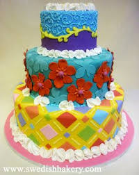 83 cakes images decorated cakes biscuits