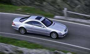 mercedes cl600 amg price mercedes cl class reviews mercedes cl class price