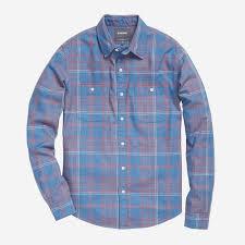 Flannel Shirts S Flannel Shirt Bonobos