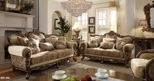 Victorian Livingroom by Traditional Living Room Sofa Sets Carameloffers
