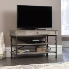Sauder Furniture Armoire Furniture U0026 Rug Engaging Sauder Tv Stands For Home Furniture Idea