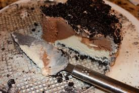 better than a dq ice cream cake