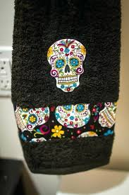 sugar skulls for sale skull bedroom ideas koszi club