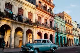 Massachusetts can you travel to cuba images Faculty led umass lowell courses abroad umass lowell jpg