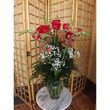 green bench flowers u0026 gifts st petersburg florist