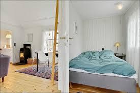 Garden Summer Houses Corner - interiors summer house prices corner summerhouses for the garden