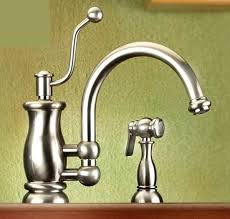 what to look for in a kitchen faucet what to look for in a kitchen faucet inspirational kitchen faucet