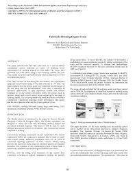 bureau of shipping marseille optical measurement techniques in model pdf available