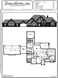 floor plans with porte cochere 133 3217 0816 model 1 jpg