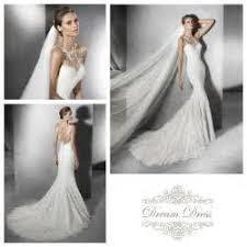 robe mariã e toulouse louer une robe de mariã e 100 images vente robe mariage