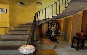 chambre hote clermont ferrand gîte et chambre d hôtes 1 6 pers de charme à clermont ferrand dans