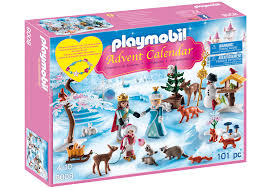 best toy advent calendars for kids 2017 hello subscription
