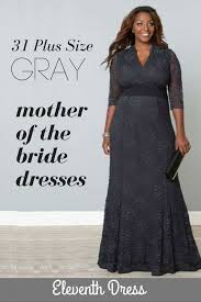 of the dresses for wedding 51 best gray of the dresses images on