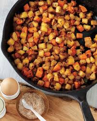 Fall Root Vegetables - 148 best love root vegetables images on pinterest root