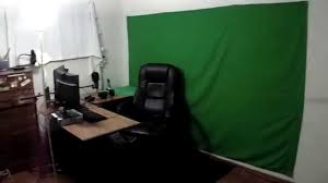 Ergocraft Ashton L Shaped Desk Epicsenseney S Gaming Setup
