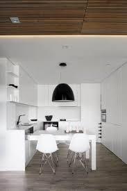 Schlafzimmer Holz Ebay Kucheninsel Kaufen Hohenverstellbar Preis Gebraucht Heine Ebay X