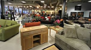 interior home store furniture for stores deentight