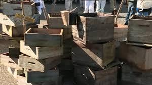 chambre d agriculture rennes rennes les apiculteurs reçus à la chambre régionale d agriculture