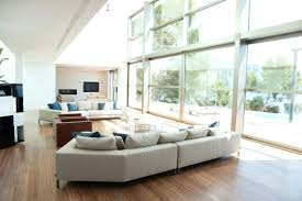different room styles exotic different decorating styles types of living room different