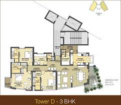 pioneer presidia gurgaon residential projects in sector 62
