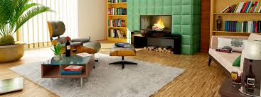 Laminate Flooring Installation Vancouver Hardwood Flooring For The Portland U0026 Vancouver Area