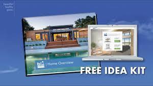 modular homes california modular homes california free idea kit southern california
