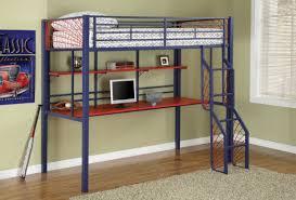 Futon Bunk Bed Ikea Manly Desk In Ikea Lo Loft Steps To Lovely Regard To 93 Ikea Loft