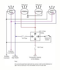 towbar wiring questions