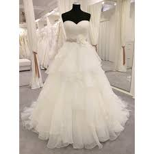 exclusive wedding dresses exclusively gown wedding dresses 2015 sweetheart pleated
