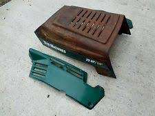 mtd 14 5 42 lowes riding lawn mower tractor hood 14 42 1442 731