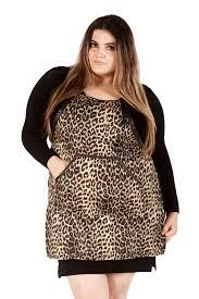 hair fashion smocks plus size ladybird line inc aprons smocks t shirts pet dog