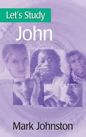reformed resources u003e lets study john