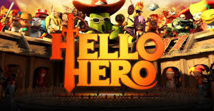 epic apk hello epic battle apk for android ios