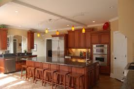 Home Depot Design Center Orlando Home Depot Kitchen Island Cabinets Permanent Kitchen Island