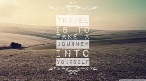 Wallpaper Hd Travel impremedia