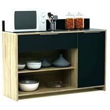 meuble cuisine 120x60 meuble cuisine 120 60 related post meuble bas cuisine 120 60