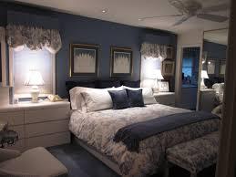 most romantic bedrooms romantic bedroom colors photos and video wylielauderhouse com