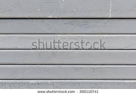 anti rust ภาพสต อก ภาพและเวกเตอร ปลอดค าล ขส ทธ shutterstock