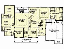 2500 sq ft house marvellous design 2500 sq ft bungalow floor plans 9 square foot