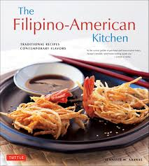 american kitchen traditional recipes contemporary flavors