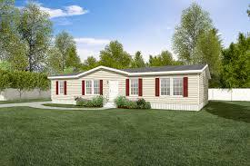lindal home plans cedar home plans new house design rock and cedar homes lindal