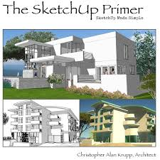 sketchup classes drawing lessons weaverville nc shop now