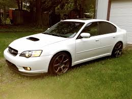 1998 subaru legacy custom the official aftermarket wheels thread page 150 subaru legacy