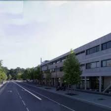 location bureau strasbourg location bureau strasbourg bas rhin 67 72 m référence n 118277