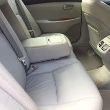 lexus pre owned in dallas 2007 lexus es 350 4dr sedan in dallas ga daniel used auto sales