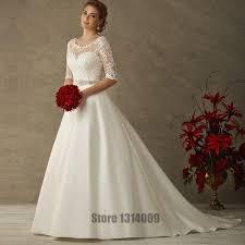 taffeta ball gown wedding dress wedding dresses dressesss