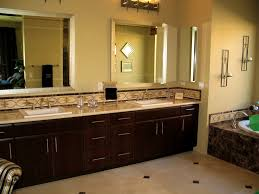 Small Bathroom Ideas Houzz Bathroom Entrancing Transitional Contemporary Master Bathroom